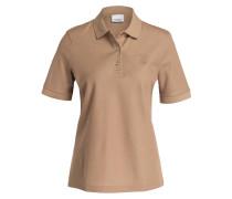 Piqué-Poloshirt MALLECO