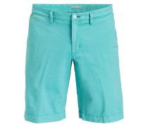 Chino-Shorts JERY-G