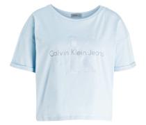 T-Shirt TECO