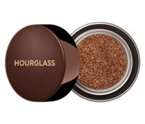 SCATTERED LIGHT™ GLITTER EYESHADOW 9.14 € / 1 g