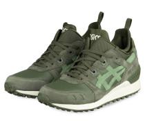 Sneaker GEL LYTE MT - GRÜN