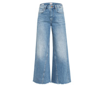 Jeans-Culotte HAILEY