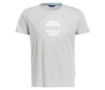 T-Shirt BASTAD