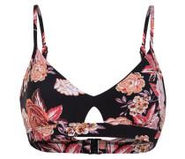 Bustier-Bikini-Top VIDA BLOOMS