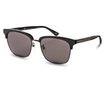 Sonnenbrille GG0382S