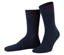 3er-Pack Socken 30.000 UNTER DEM MEER