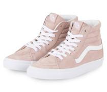 Hightop-Sneaker Sk8-Hi - HELLROSA