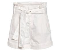 Paperbag-Shorts