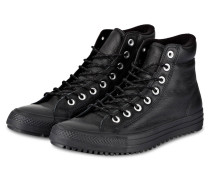 Hightop-Sneaker ALL STAR BOOT PC - SCHWARZ
