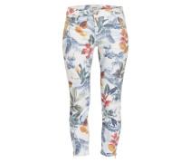 d0c9d9a645c4b Mos Mosh Jeans | Sale -66% im Online Shop