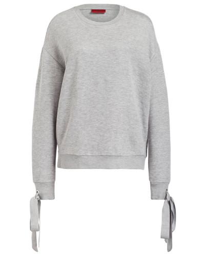 Sweatshirt NEWIA