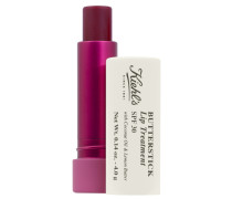 BUTTERSTICK LIP TREATMENT SPF30 497.5 € / 100 g