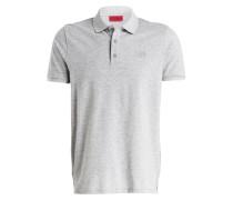 Piqué-Poloshirt DONOS Regular-Fit