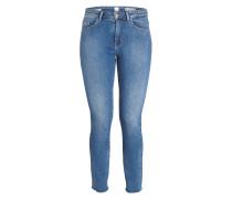 7/8-Jeans MURIETTA