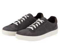 Sneaker VITTORIO - BLAUGRAU