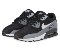 Sneaker AIR MAX 90 ESSENTIAL