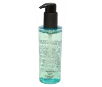 CLEANSE OFF OIL TRANQUIL 150 ml, 13.33 € / 100 ml
