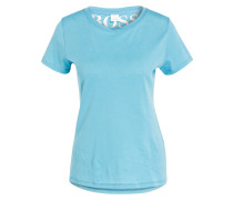 T-Shirt TASTAR