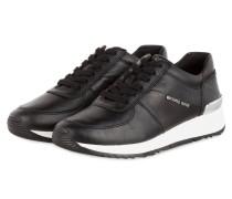 Sneaker ALLIE TRAINER - SCHWARZ