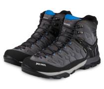 Outdoor-Schuhe TERENO MID GTX