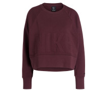 Cropped-Sweatshirt VERSA