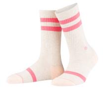 Socken CLASSIC UNCOMMON CREW