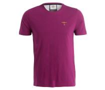T-Shirt - magenta