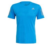 T-Shirt RESPONSE