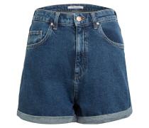 Jeans-Shorts CLARA