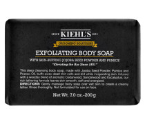 GROOMING SOLUTIONS 200 gr, 10 € / 100 g