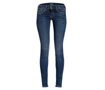 Skinny-Jeans PIXIE