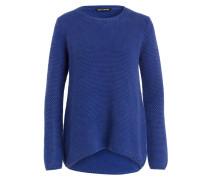 Cashmere-Pullover SANTORIN
