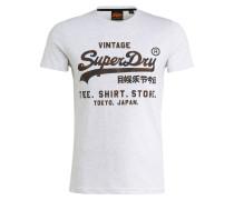 T-Shirt STORE INFILL