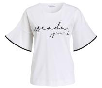 T-Shirt EVOLANA