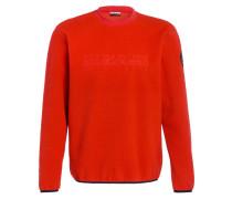 Sweatshirt TAME