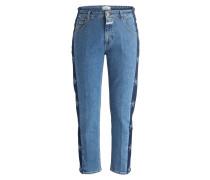 Girlfriend-Jeans HEARTBREAKER