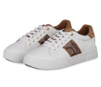 Sneaker ELSIE - WEISS