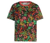 T-Shirt ESIKA