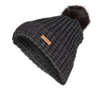 Mütze BONNIE
