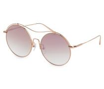 Sonnenbrille CK2161S