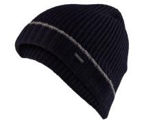 Mütze FATI - marine