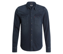 Hemd BARSTOW Classic Fit