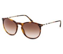 Sonnenbrille BE4250Q