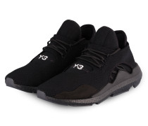 Sneaker SAIKOU - SCHWARZ
