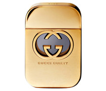 GUCCI GUILTY INTENSE 30 ml, 226.67 € / 100 ml