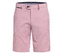 Chino-Shorts PERENA Regular Fit