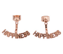 Ohrstecker HAPPINESS