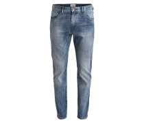 Jeans LARSTON Slim Fit