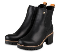 Chelsea-Boots PIA IGLOO TRAVELLING
