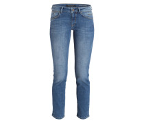 Jeans ALBY